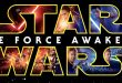 [FULL-HD] [MINI-HD] STAR WARS EPISODE VII: THE FORCE AWAKENS (2015) สตาร์ วอร์ส เอพพิโซด 7 อุบัติการณ์แห่งพลัง [MASTER] [1080P HQ] [เสียงและบรรยายไทยมาสเตอร์] [.MKV]  [ONE2UP]