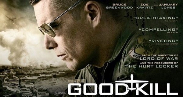 good-kill-2014-bluray