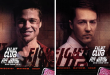 [MINI-HD 720P] Fight Club (1999) ไฟท์ คลับ ดิบดวลดิบ [พากย์ไทย+อังกฤษ] [SubThai+Eng] [MASTER] [MKV] [ONE2UP]