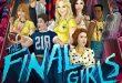 [MINI-HD 1080P] The Final Girls (2015) หวีดทะลุจอแคมป์สยอง [พากย์ไทย 5.1 + อังกฤษ DTS] [บรรยายไทย + อังกฤษ] [MASTER] [MKV] [ONE2UP]