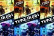 [MINI-HD 1080P] Time Rush (2016) ฉะ นาทีระห่ำ [พากย์ไทย 5.1 + เสียงอังกฤษ DTS] [บรรยายไทย + อังกฤษ] [MASTER] [MKV] [ONE2UP]