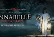 [MINI-HD 1080P] Annabelle: Creation (2017) แอนนาเบลล์: กำเนิดตุ๊กตาผี [พากย์ไทย 5.1 + อังกฤษ DTS] [ซับไทย + อังกฤษ] [MASTER] [MKV] [ONE2UP]