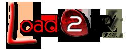 โหลดหนังใหม่ หนังฟรี HD One2up กับเว็บ Load2up