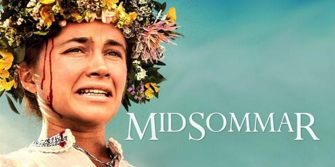 Midsommar (2019) Archives - โหลดหนังใหม่ หนังฟรี HD One2up กับเว็บ ...